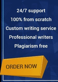Essay writers in uk